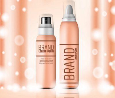 premium-brands